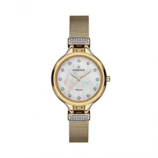 Essence D961.120 Kadın Kol Saati