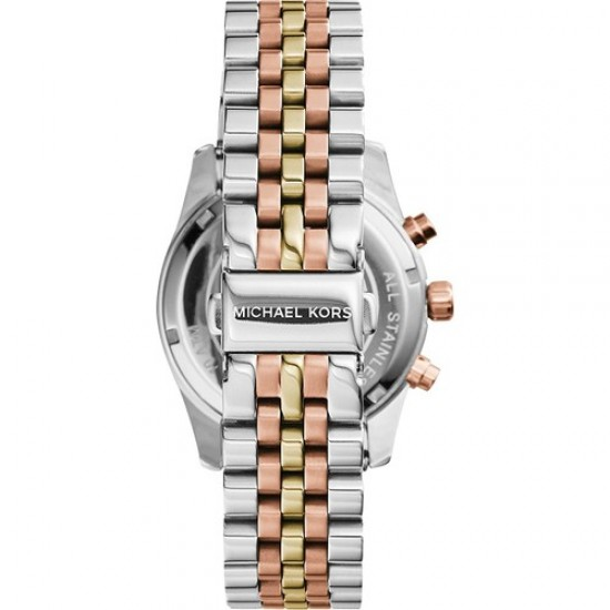 Michael Kors MK5735 Trend Kadın Kol Saati