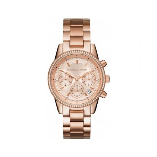 Michael Kors MK6357 Kadın Kol Saati