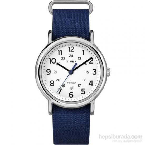Timex Tw2p66000 Kadın Kol Saati