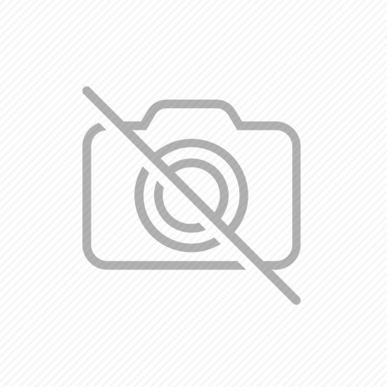 CASIO MTP-V300L-7A2UDF ERKEK KOL SAATI